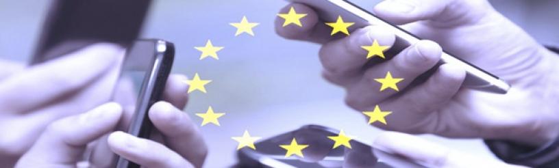 free-roaming-europe