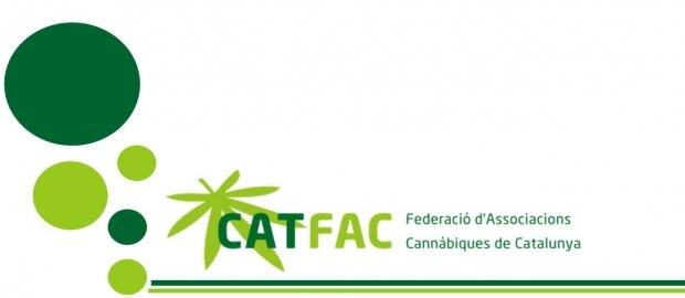 CATFAC