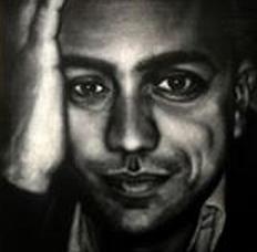Gabriele Fanara