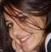 Marina D'Ecclesiis