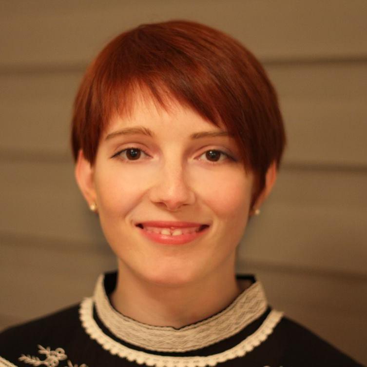 Erika Francola