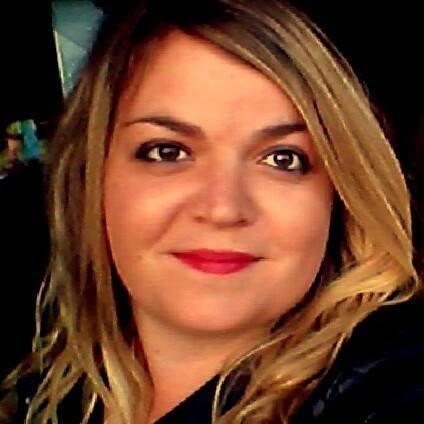 Marie Lorfeuvre