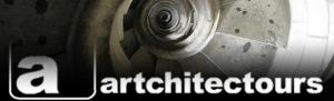 Artchitectours: tours arquitectónicos