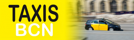 Taxis-Barcelona.es