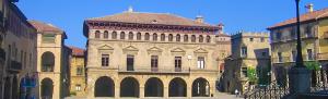 El Poble Espanyol (The Spanish Village)