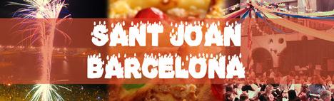 San Juan Barcelona 2018