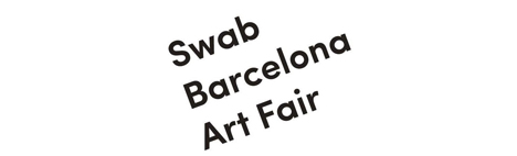 Exposition d'art contemporain - Swab