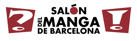 Barcelona Manga Convention 2015
