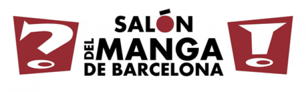salone del Manga 2016 a Barcellona