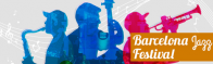 Barcelona Jazz Festival