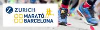 Maraton de Barcelona