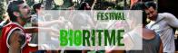 Festival Bioritmo