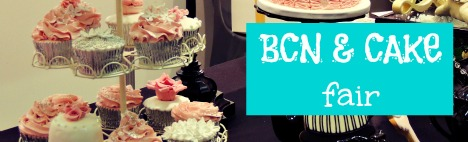 BCN and CAKE 2015