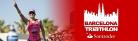 triatlon barcelona