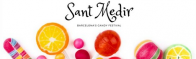 sant medir
