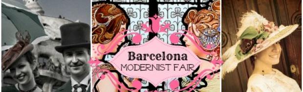 Modernismus Festival