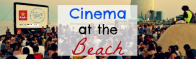 Cinema lliure playa