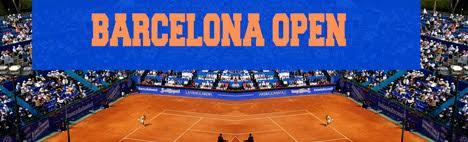 Open de Barcelone Banc Sabadell