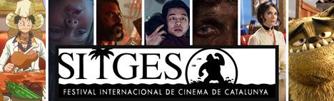 Festival del Cinema di Sitges 2016
