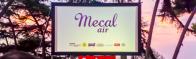 Cinema Mecal Air
