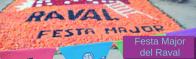 Festa Major del Raval