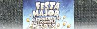 Fiesta Mayor del Eixample Esquerra