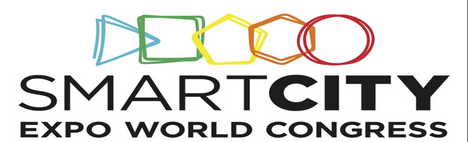 Smart City Expo World Congress 2017