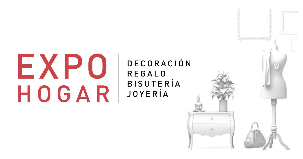 Expo Hogar 2017