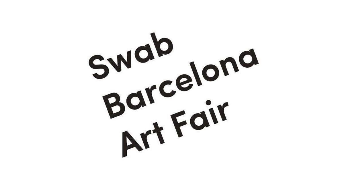 Exposition d'art contemporain - Swab