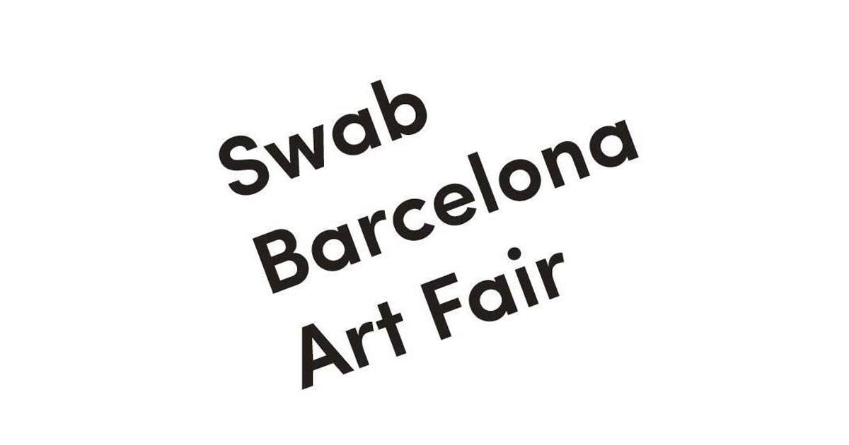 Exposición de Arte Contemporáneo - Swab
