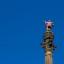 Estatua de Colón