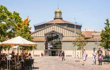 Centrum Kultury w Born
