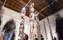 Museu de Les Cultures del Món