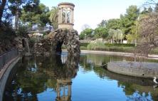 Parc Can Vidalet