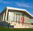 Teatre Nacional