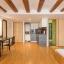 Otevřít koncept bytu