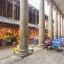 La Boqueria markt