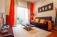 Apartment Tamarit II