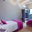 Dobbelt Soveværelse