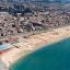Masnou Beach