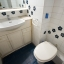 Kúpeľna