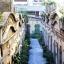 Rosselló Sardenya