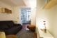Apartamento Mistral