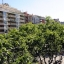 Diagonal Gaudí II