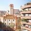 Rosselló Cartagena