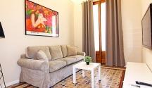 Girona Pedrera A