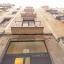 πρόσοψη κτιρίου