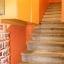 Bina merdiven