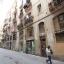 Будівлі і вулиці