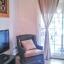 Área del salón
